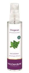 Taoasis Oregatan Air Spray