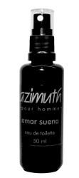 Provida bio parfum heren Amar Suena