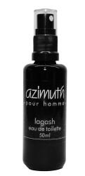 Provida bio parfum heren Lagash