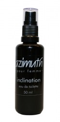 Provida bio parfum Inclination