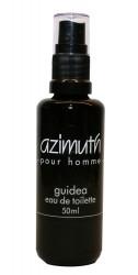 Provida bio parfum heren Guidea