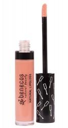 Benecos lipgloss natural glam