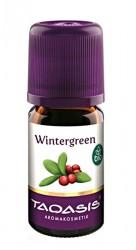 Taoasis-wintergreen-olie