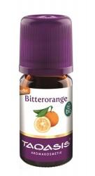 Taoasis zure sinaasappel citrus aurantium