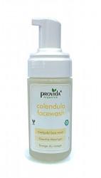 Calendula facewash Provida