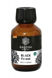 Taoasis sauna geur Black Forest