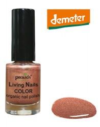 Provida nagellak Golden Pearl 18