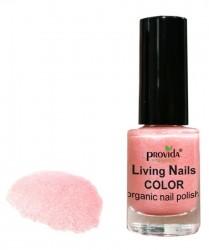 Provida nagellak Silk Shimmer