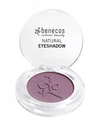 Eyeshadow Amethyst