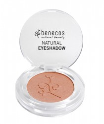 eyeshadow apricot glow