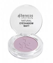 Eyeshadow Hey Girl