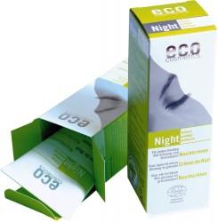 Eco Cosmetics night cream