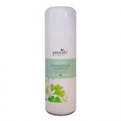 Provida brandnetel shampoo