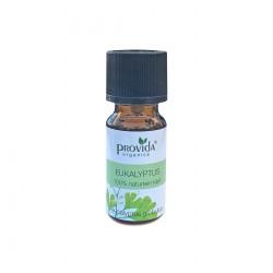Biologische eucalyptus olie Provida