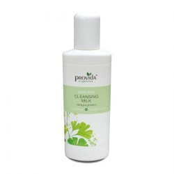 Provida bio reinigingsmelk anti-acne
