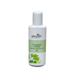 Provida clear skin creme