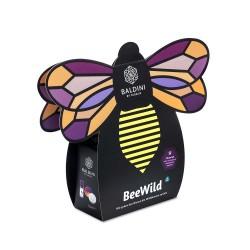 Bee Wild setje Traum Schön