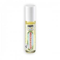 Effectief middel na muggenbeet