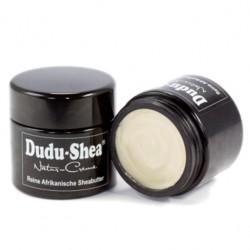 Dudu Shea pure Sheabutter