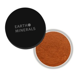 Minerale make-up bronzer Mauna Loa