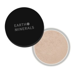 Minerale make-up foundation neutral 2