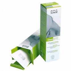 Eco Cosmetics reinigingsmelk 3 in 1