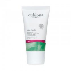 Eubiona Aloe Vera gezichtsgel