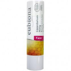 Eubiona lippenbalsem honing