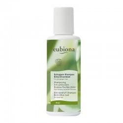 Eubiona anti-roos shampoo