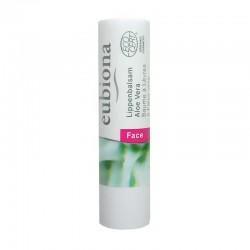 Eubiona natuurlijke lippenbalsem