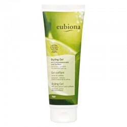 Eubiona styling gel