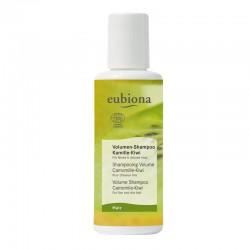 Eubiona volume shampoo kamille kiwi