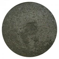 Matte eyeliner minerale make-up Pyrit