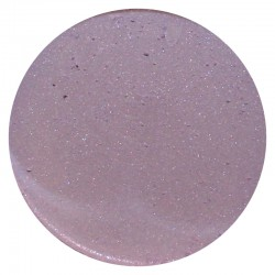 Luminous shimmer eyeshadow Acai