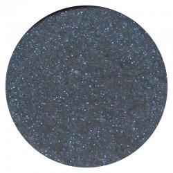 Luminous shimmer eyeshadow Aida