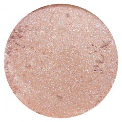 Luminous shimmer eyeshadow Siam