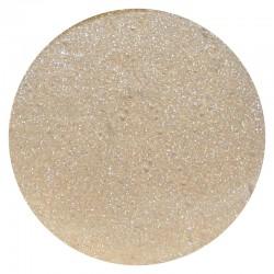 Luminous shimmer eyeshadow Tabilia