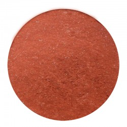 Luminous shimmer blush riva
