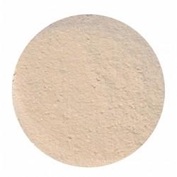 Minerale make-up concealer beige 1