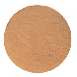 Minerale make-up concealer beige 4