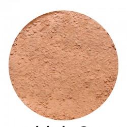 Minerale make-up concealer light 2