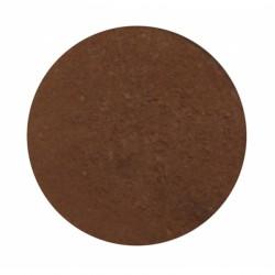 MInerale make-up contour powder magic