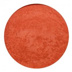Satin matte blush Apricot