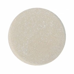 Luminous shimmer powder Crema