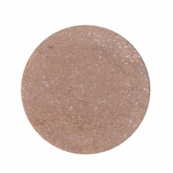 Luminous shimmer powder Dolce