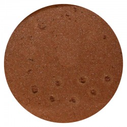 Minerale parelmoer oogschaduw Bara