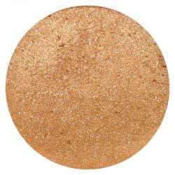 Minerale parelmoer oogschaduw Bayou