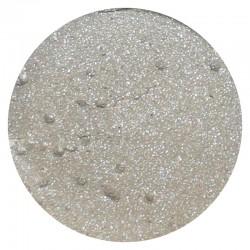 Minerale parelmoer oogschaduw Champagne