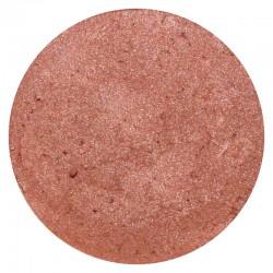 Minerale parelmoer oogschaduw Dallas