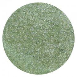 Minerale parelmoer oogschaduw Patina